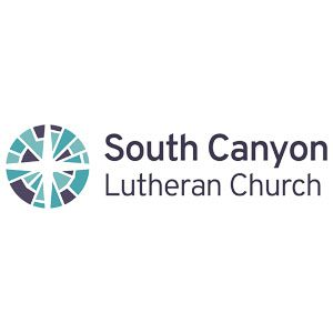 South Canyon Lutheran Church