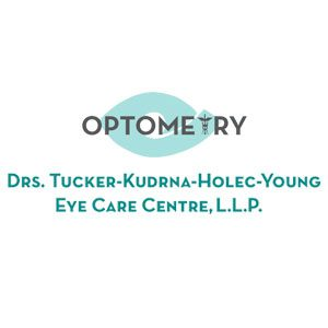 Eye Care Cnetre