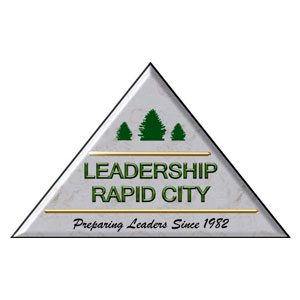 Leadership Rapid City