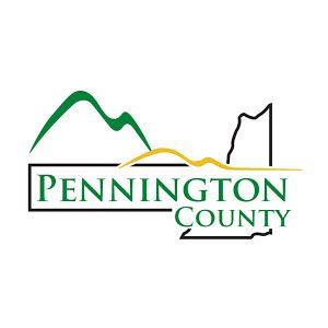 Pennington County