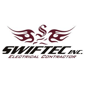 Swiftec Inc.