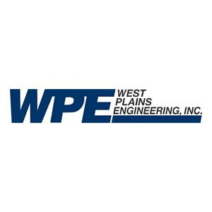 West Plains Engineering, Inc.