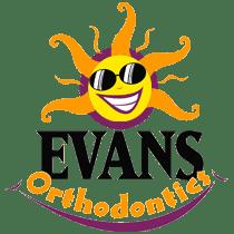 Evans Orthodontics